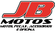JB Motos e Peças